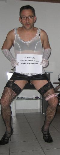 dominant beim sex bdsm kontakte